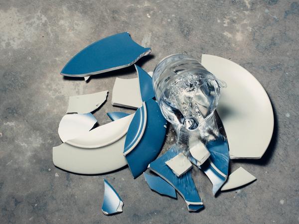 How To Avoid Common Kitchen Design Mistakes