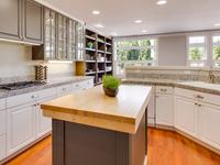 Is A Kitchen Island The Right Choice For You?