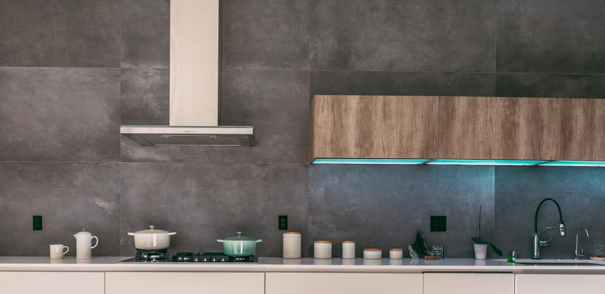 Kitchen Design Trends To Watch In 2019